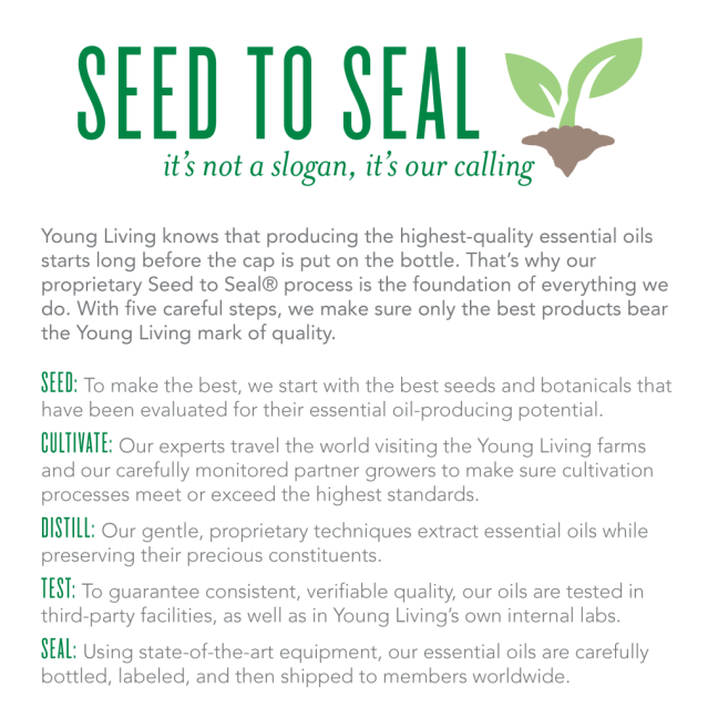 ylu-seed-to-seal-infographic